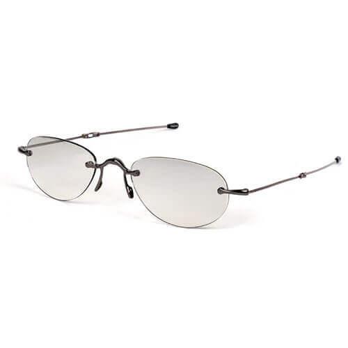Bohrbrille